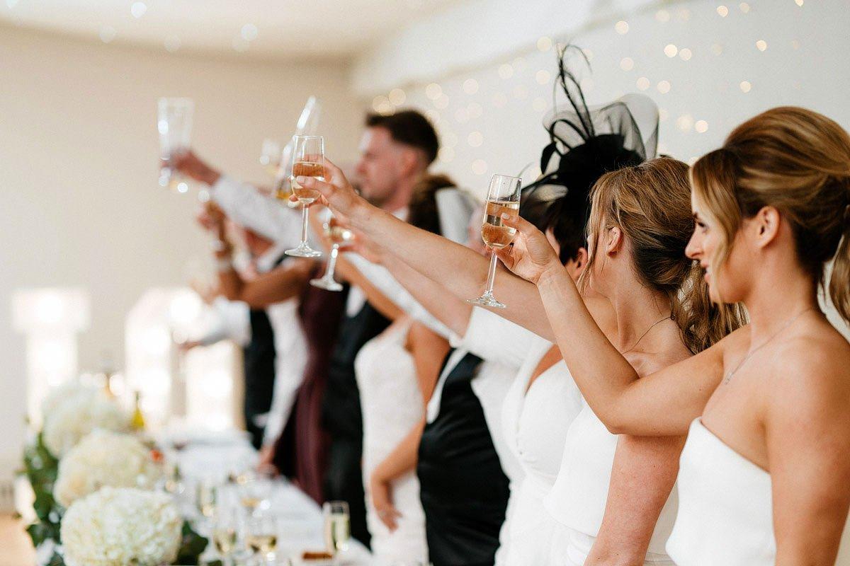 Iscoyd Park Wedding - Stacey & James 60