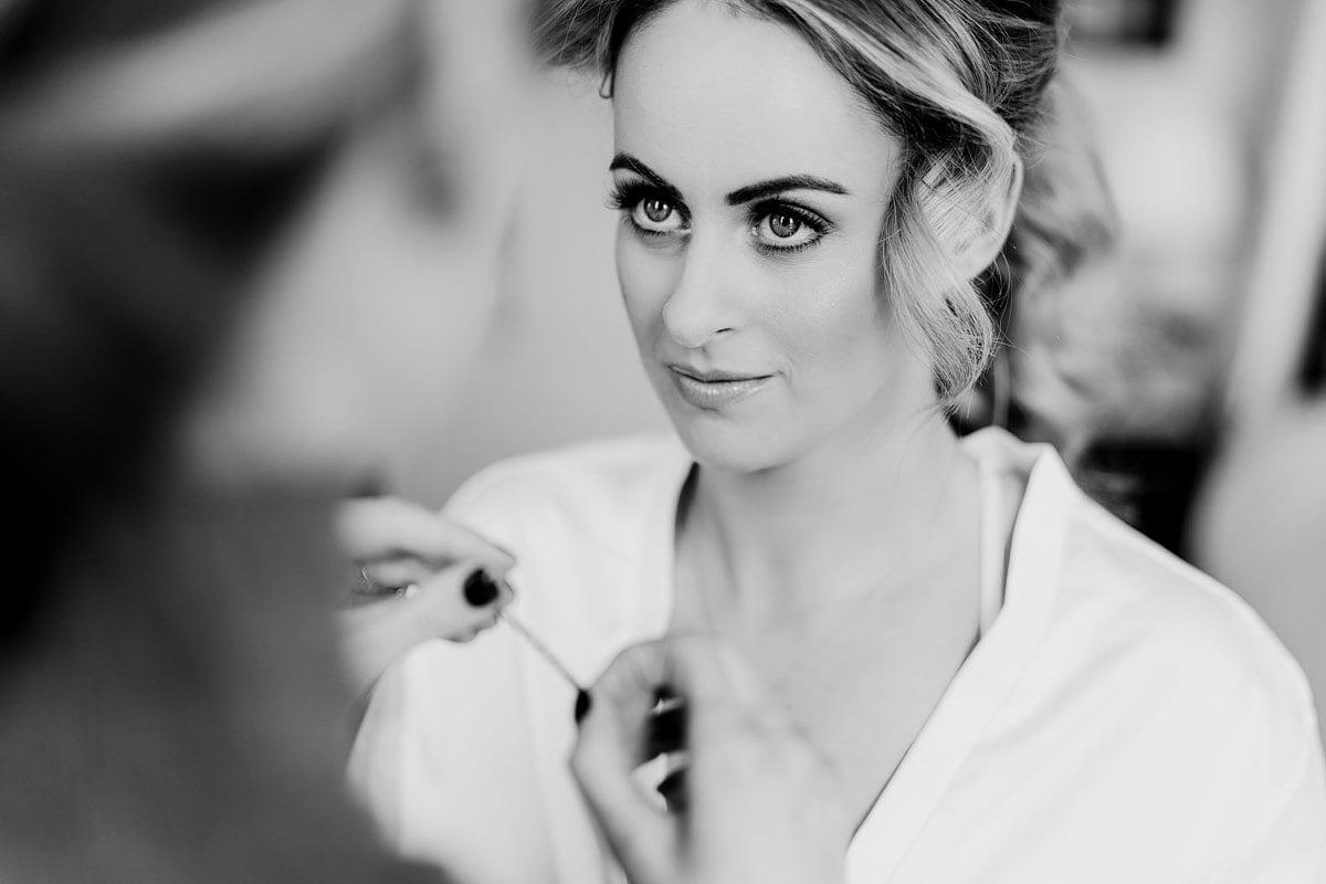 Iscoyd Park Wedding - Stacey & James 10