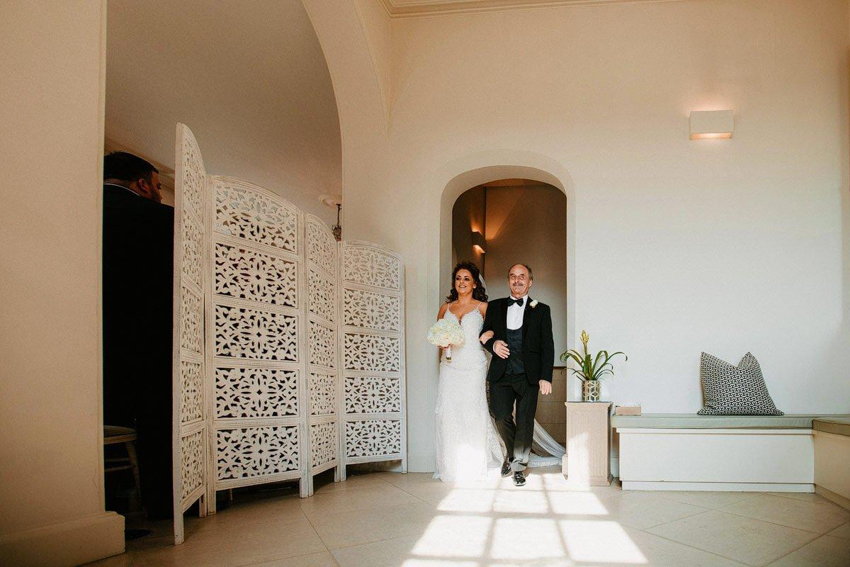 Iscoyd Park Wedding - Stacey & James 19