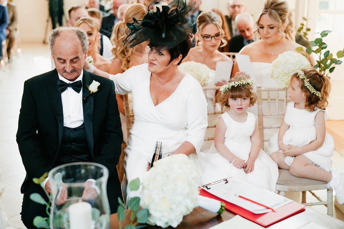 Iscoyd Park Wedding - Stacey & James 25