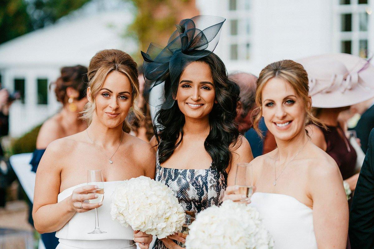 Iscoyd Park Wedding - Stacey & James 35