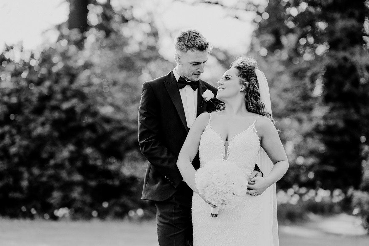 Iscoyd Park Wedding - Stacey & James 47