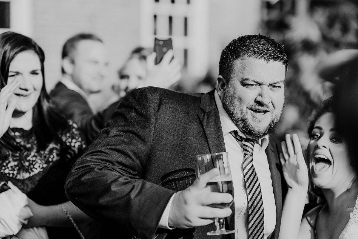 Iscoyd Park Wedding - Stacey & James 50