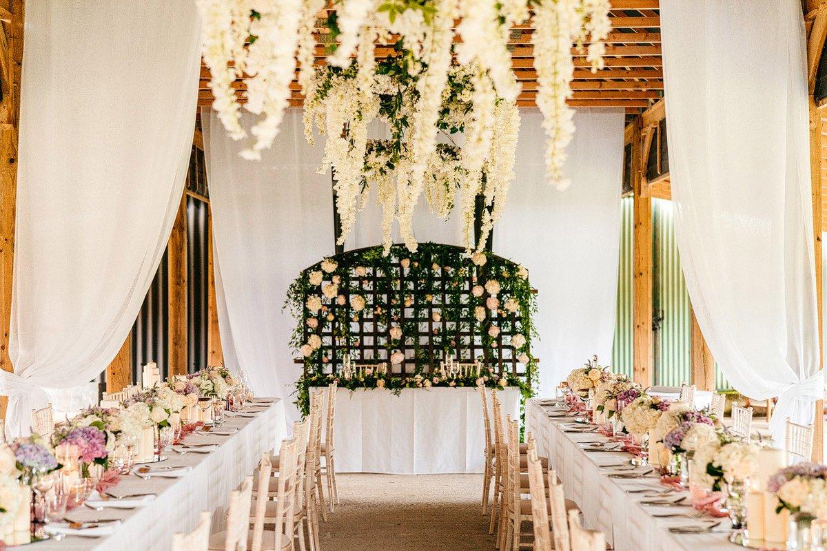 Hedingham Castle Wedding 45