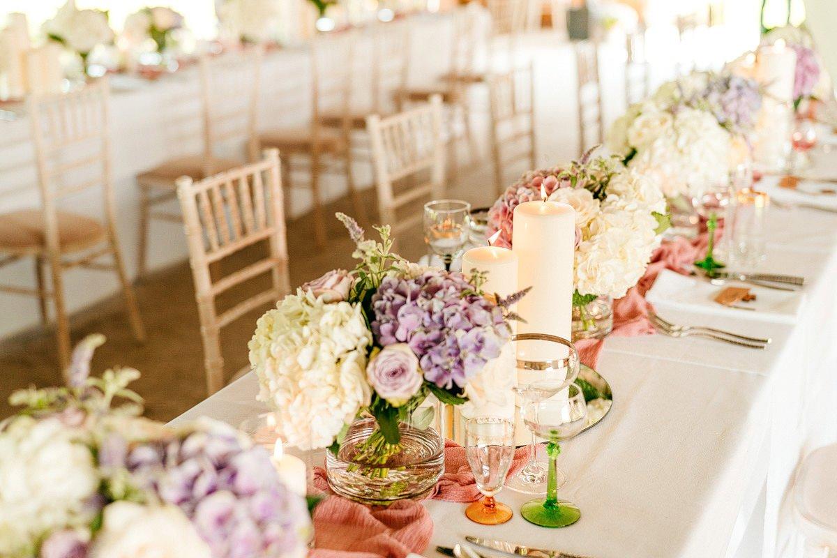 Hedingham Castle Wedding 46