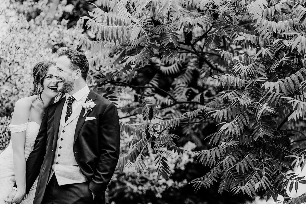 Lyde Court Wedding - Becky + Rhys 63