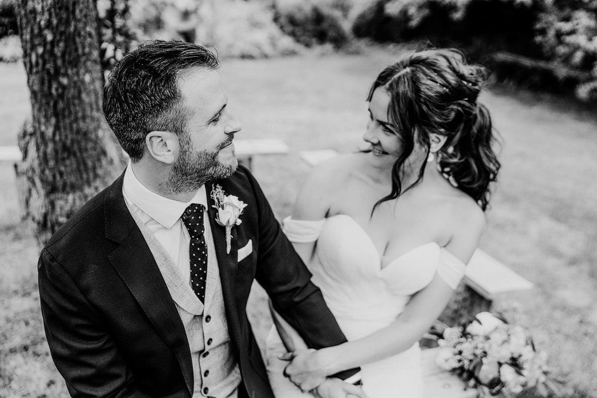 Lyde Court Wedding - Becky + Rhys 69