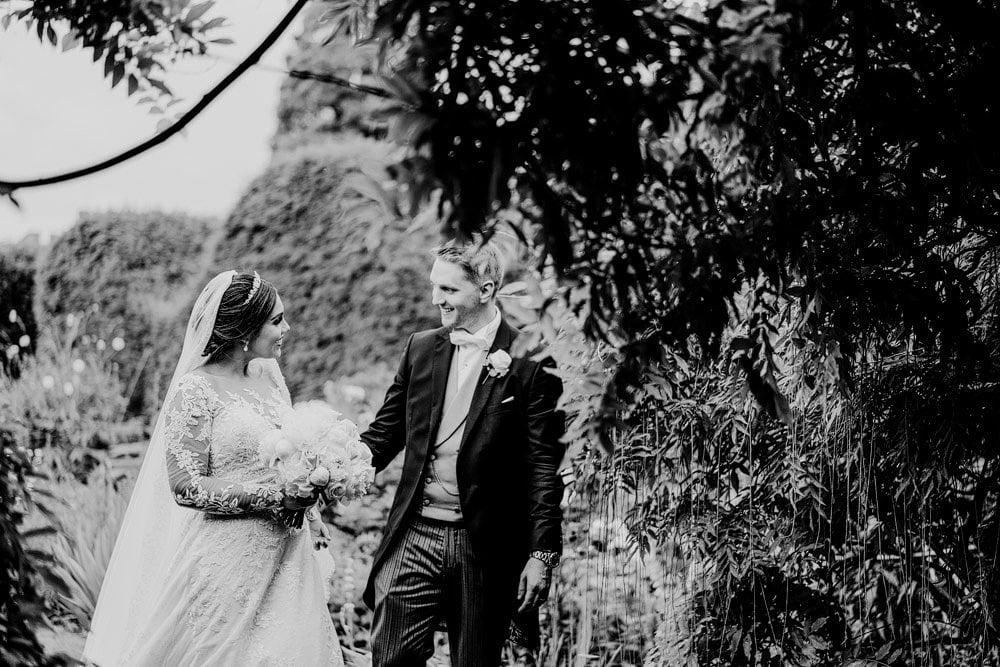 Hampton Court Castle Wedding 40