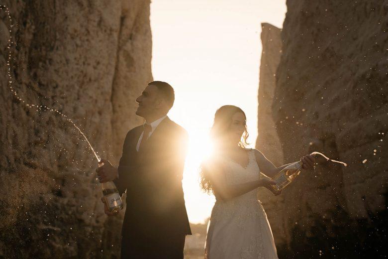 wedding-videography-kent